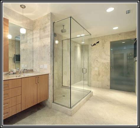 Bodengleiche Dusche Fliesen Oder Wanne  Fliesen House