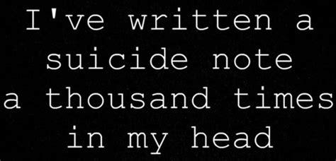 sad quotes   hate quotesgram