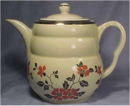 dinnerware tea orange poppy dinnerware tea orange poppy parade and