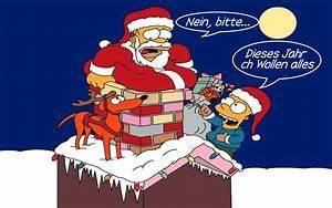 Whatsapp Lustige Weihnachtsbilder Fr Handy