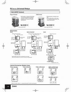 [DIAGRAM_34OR]  Idec Ry4s Relay Wiring Diagram. catalog relay idec. idec relays diagram  wiring diagram. idec relay wiring diagrams online wiring diagram. idec sh2b  05 wiring diagram free wiring diagram. idec rh2b ul wiring | Idec Relay Wiring Diagram |  | A.2002-acura-tl-radio.info. All Rights Reserved.