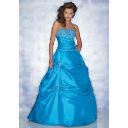 blue dresses for wedding colored wedding dresses royal blue color gown beaded bridal dress strapless