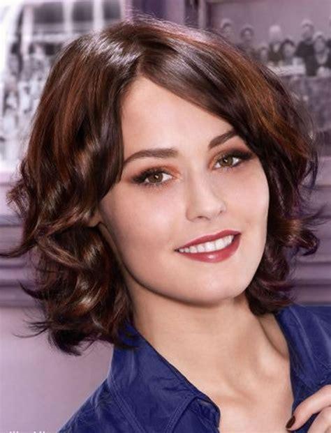 amazing bob haircuts  hairstyles  women