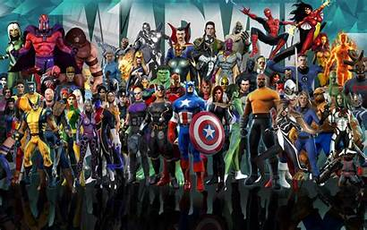 Marvel Characters Backgrounds Hdq Adorable Character Wallpapers