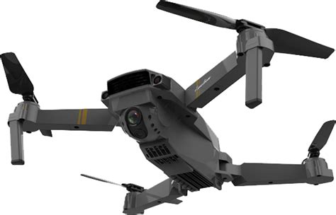 dronexpro istruzioni  italiano drone hd wallpaper regimageorg