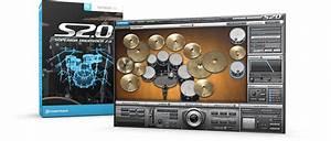 Professional Drumer From Zero Fromzero Download Superior Drumer 2 0 Full Crack