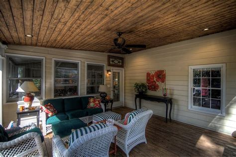 open air covered porch east cobb greathouse atlanta