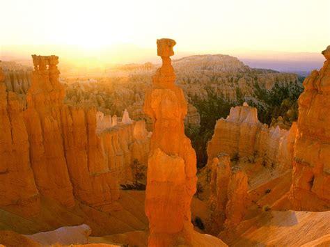 buenos wallpapers hd de parques nacionales imágenes