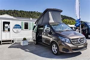 Marseille Camping Car : salon du camping car et du fourgon am nag de perpignan le journal catalan ~ Medecine-chirurgie-esthetiques.com Avis de Voitures