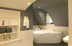 hd wallpapers logiciel decoration interieur gratuit - Logiciel Decoration Interieure Gratuit