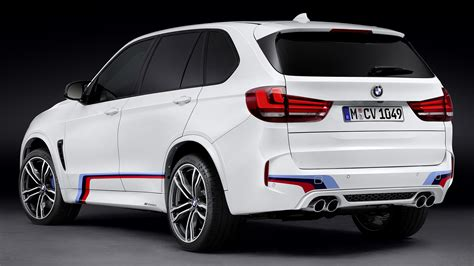 bmw     performance parts wallpapers  hd