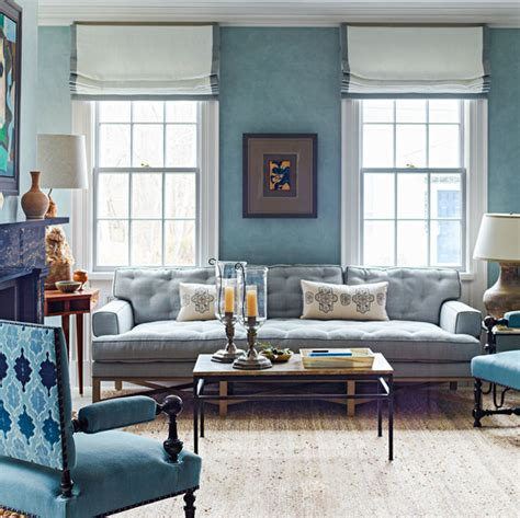 big room ideas how to arrange a living room martha stewart