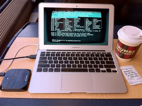 Mac Cli Simplifies Your Command Line So You Can Work Faster