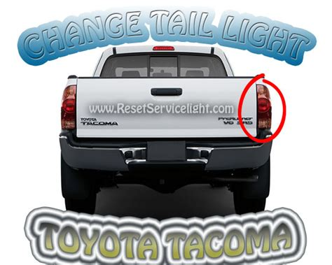 how to reset maintenance light on 2007 toyota camry toyota tacoma reset maintenance light autos post