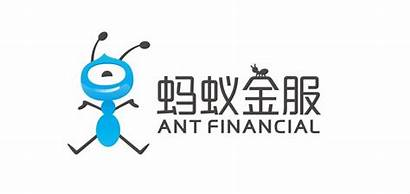 Ant Financial Provider Payment Chinese Unep Joins