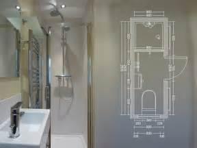 small narrow bathroom design ideas narrow bathroom with plan ideas for the bathrooms