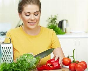 Похудеть рецепты на неделю