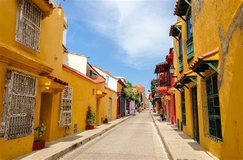 location chambre chez l habitant les différentes solutions pour se loger en colombie