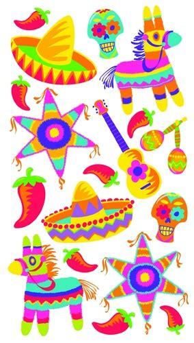 mexican anniversary cliparts   clip art