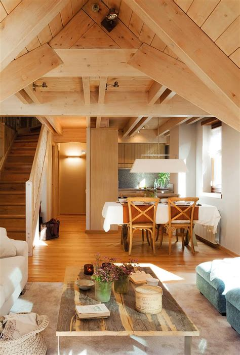 Small and Cozy Mountain Tiny Cottage in Val d'Aran Spain