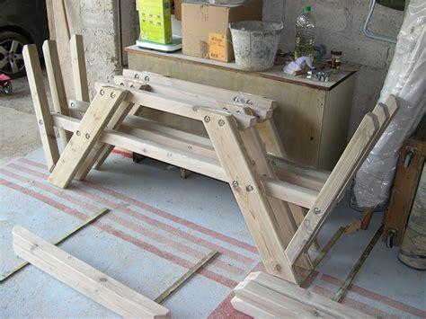table bois flotté charmant plan de table en bois et plan de table ardoise et bois flotta sur galerie photo alfarami
