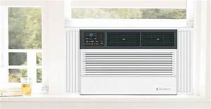 Window Air Conditioner Buying Guide