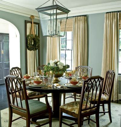Get Your Gray On (what You Need To Know About Decorating