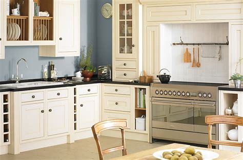 lewis kitchen furniture cooke and lewis kitchen cabinets review everdayentropy com