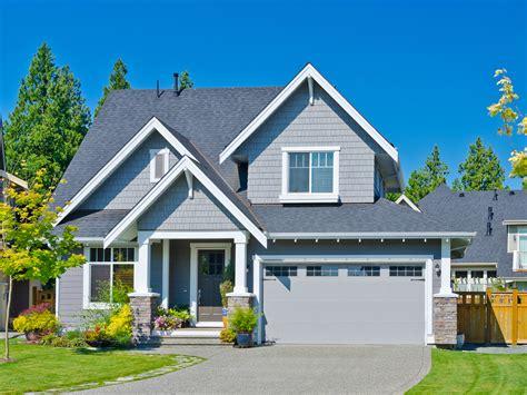 Build Your Own Home Designs Edepremcom How Do You Find