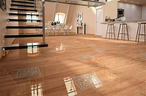 living room tiles 37 classic and great ideas for floor With living room tiles floor design