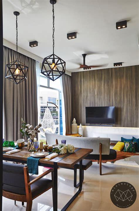 apartmentcondo home decor singapore