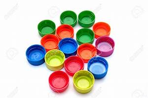 Plastic Bottle Caps Clipart (70+)