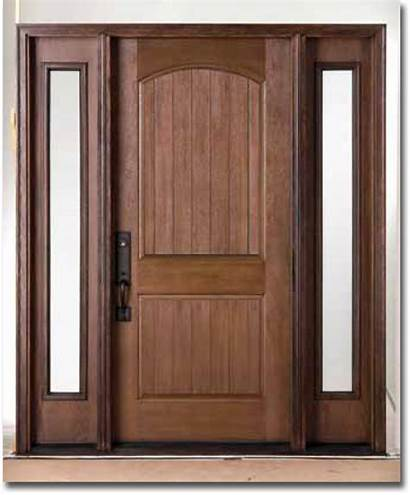Doors Entry Options Door Fiberglass Posts Exterior