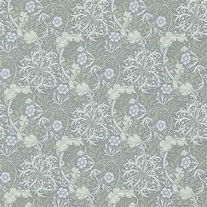 Morris Co : morris co seaweed wallpaper ~ Watch28wear.com Haus und Dekorationen