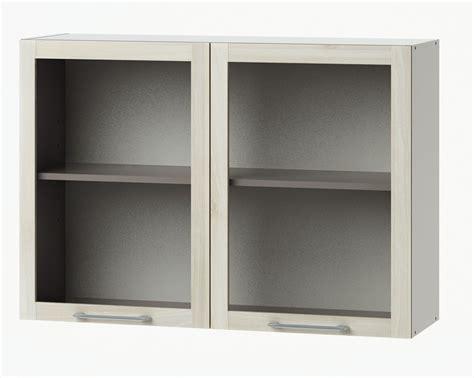 meubles haut cuisine pas cher meuble de cuisine pas chere et facile galerie et meuble
