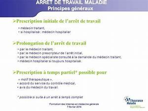 Entorse Epaule Arret De Travail : arret de travail maladie ppt video online t l charger ~ Medecine-chirurgie-esthetiques.com Avis de Voitures