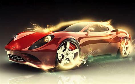 Free Car Desktops by Cars Wallpapers Desktop Hd Top Hd Wallpapers