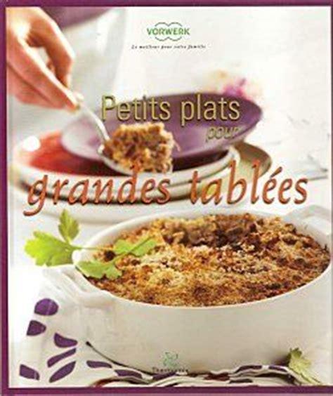 livres cuisine thermomix cuisine co
