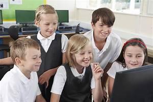 Evaluating Public Schools | PublicSchoolReview.com