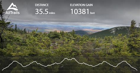 The tropical climate of cairns provides for hot and humid summers and mild, dry winters. West Peak from North Newry - Maine | AllTrails