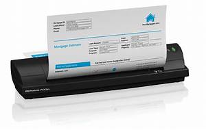Brother Portable Scanner - Bing images