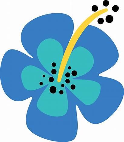 Fun Clipart Pretty Freeprettythingsforyou Flowers Guardado Desde