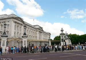 palace buckingham staff hours zero employment today controversial contracts summer enter costs uses down stately keep emerged temporary queue annual