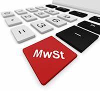 Mehrwertsteuer Berechnen : produkt bersicht keseling software ~ Themetempest.com Abrechnung