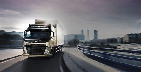 volvo highway 100 volvo highway trucks 100 volvo 880 used volvo