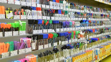 fournitures de bureau toulouse fournitures de bureau toulouse 28 images 173 les