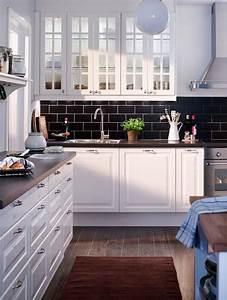 Küche Faktum Ikea : ikea k che fronten valdolla ~ Markanthonyermac.com Haus und Dekorationen