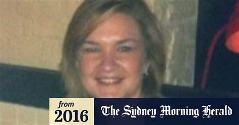 Sally Cray, right-hand woman to Malcolm Turnbull, the ...