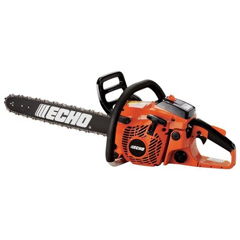 home depot cs worx 6 in 20 volt lithium ion cordless jaw chainsaw wg320 the home depot