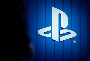 PS4 news: PlayStation Plus July, PS4 Neo report and Game ...